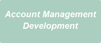 Account Management Development