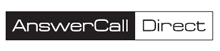 AnswerCall Direct Logo