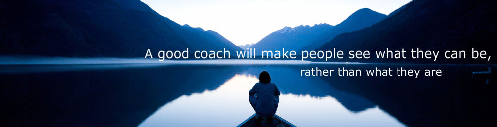 sales coaching ebook banner