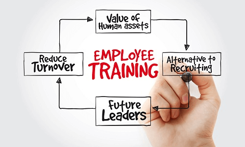 5 Sales Training & Coaching Tips for Reducing Sales Rep Turnover