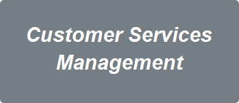 Customer Services Management