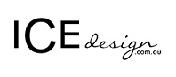 ICE Design Logo 2