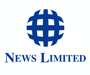 News Limited Case Study