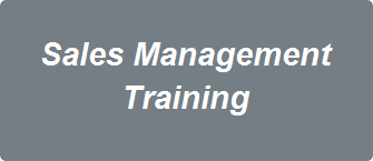 Sales management training courses, programs delivered in Sydney, Melbourne and Brisbane Australia.