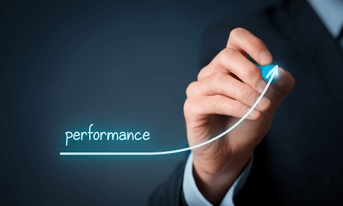 The Service Profit Chain and its relationship to Improved Performance