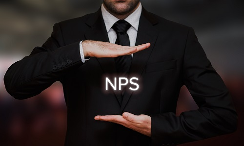 Call Centre Training and Net Promoter Score (NPS)